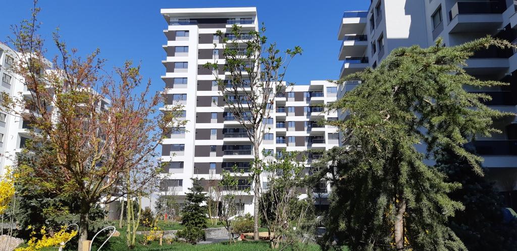 Apartament 2 Camere Pipera Aviatiei Pipera Pipera Plaza Global