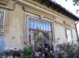 Casa in Cotroceni