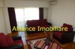 Apartament in P-ta Alba Iulia