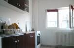 Apartament in Stefan cel Mare