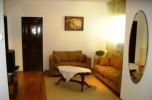 Apartament in Romana