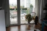 Apartament in Obor