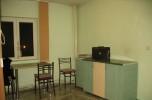Apartament in Vitan