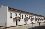 Vila in Popesti-Leordeni