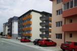 Apartament in IMGB
