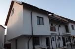 Vila in Oltenitei