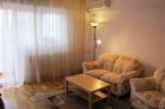 Apartament in Dorobanti