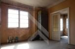 Apartament in Cotroceni