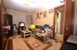 Apartament in Basarabia