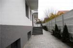 Apartament in Bucurestii Noi