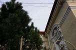 Casa in Mosilor