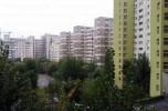 Apartament in Pantelimon
