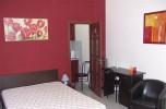 Apartament in Calea Victoriei