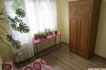 Vila in Barbu Vacarescu