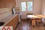 Apartament in Banu Manta