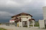 Teren in Balotesti