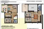 Apartament in Aviatiei