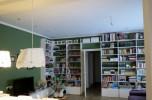 Apartament in Tei