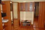 Apartament in P-ta Muncii