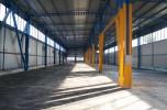 Spatiu industrial in A1 - Autostrada Bucuresti-Pitesti