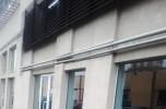 Apartament in Calarasilor