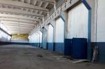 Spatiu industrial in Brancoveanu