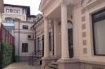 Vila in Magheru