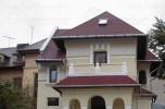 Vila in Pache Protopopescu