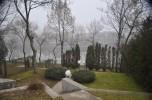 Vila in Straulesti