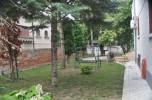 Vila in Floreasca