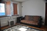 Apartament in Grivitei