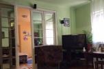 Apartament in Dacia