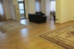 Apartament in Kiseleff