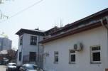 Casa in Titulescu