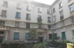 Apartament in Drumul Taberei