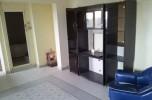 Apartament in Militari