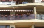 Apartament in Baneasa