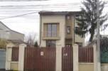 Vila in Bucurestii Noi