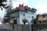 Apartament in Centru  (Brasov)