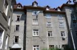 Apartament in Ferdinand(Dimitrov)