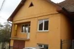 Casa in Centru