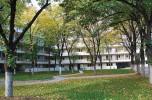 Apartament in Brancoveanu