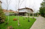 Vila in Corbeanca