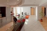 Apartament in Magheru