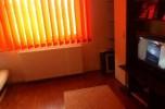Apartament in Dristor