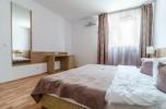Apartament in Otopeni