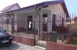 Casa in Otopeni