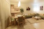 Apartament in P-ta Victoriei