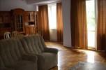 Apartament in Polona