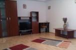 Apartament in Unirii